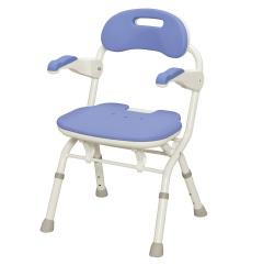 入浴用椅子